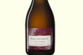 Champagne Denis Salomon. Ratafia