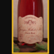 Champagne Georges Sohet. Champagne rosé