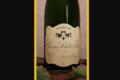 Champagne Georges Sohet. Champagne demi-sec