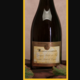 Champagne Georges Sohet. Ratafia