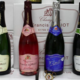 Champagne Francis Loriot. Champagnes