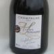 Champagne Alban Lemaire. Confidence de Cérès