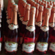 Champagne Alban Lemaire. Brut rosé