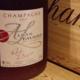 Champagne Alban Lemaire. Rosé de saignée