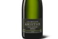 Champagne Ariston Jean-Antoine. Réserve carte d'or