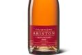 Champagne Ariston Jean-Antoine. Brut rosé