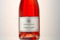 Champagne Ariston Jean-Antoine. Rosé de saignée by Charles-Antoine