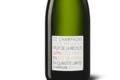 Champagne Ariston Jean-Antoine. Meunier millésime