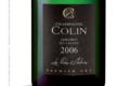 Champagne Colin. Cuvée Prôles & Chétivins