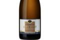 Champagne E.Liebart. Champagne brut prestige