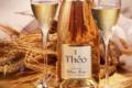 Champagne Delouvin-Moreau. Théo