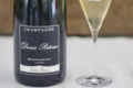 Champagne Denis Patoux. Champagne extra brut