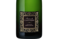 Champagne Copin Cautel. Mademoiselle Cassandre
