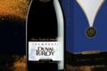 Champagne Duval Leroy. Extra-Brut Prestige 1er Cru