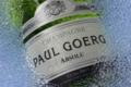 Champagne Paul Goerg. ABSOLU Premier Cru