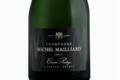 Champagne Michel Mailliard. Cuvée Prestige