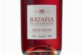 Champagne Michel Mailliard. Ratafia