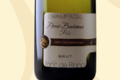 Champagne Perrot Boulonnais Fils. Brut blanc de blancs