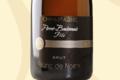 Champagne Perrot Boulonnais Fils. Brut blanc de noirs