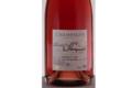 Champagne Pascal Doquet. rosé brut premier cru