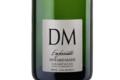 Champagne Doyard Mahé. Cuvée Empreinte, Blanc de blancs