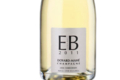 Cuvée Millésime EB 2011 Extra Brut Blanc de Blancs Vertus Premier Cru