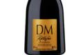 Champagne Doyard Mahé. Ratafia de Champagne