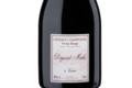 Champagne Doyard Mahé. Vertus rouge
