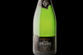 Champagne Charles Pougeoise. Champagne Cuvée Prestige Perle Noire