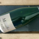 Champagne M.Ferat & Fils. Millésime