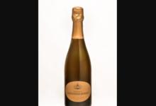Champagne Larmandier Bernier. Vieille vigne du Levant