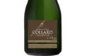 Champagne Christophe Collard. Brut Grande Réserve