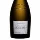 Champagne Person. Le Clos des Belvals - Millésimé