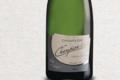 Champagne Denis Champion. Blanc de blancs brut