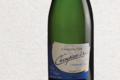 Champagne Denis Champion. Blanc de blancs réserve