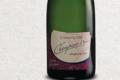 Champagne Denis Champion. Sélection brut