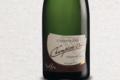 Champagne Denis Champion. Tradition brut premier cru
