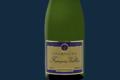 Champagne François Vallois. Brut blanc de blancs