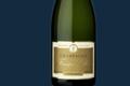 Champagne François Vallois. Extra brut
