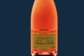 Champagne François Vallois. Brut rosé