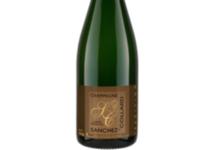 Champagne Sanchez-Collard. Brut tradition