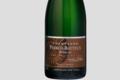 Champagne Perrot-Batteux & Filles. Blanc de blancs millésime