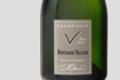 Champagne Bertrand Vallois. Sélection chardonnay