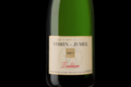 Champagne Voirin Jumel. Brut tradition