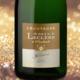 Champagne Emile Leclere. Millésime