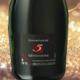 Champagne Emile Leclere. Cuvée 5 générations