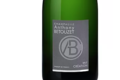 Champagne Anthony Betouzet. Brut Création