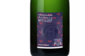 Champagne Anthony Betouzet. Extra Brut  Pur Terroir
