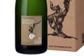 Champagne Anthony Betouzet. Brut Nature