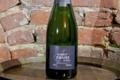 Champagne Clément Lemaire et fils. Brut tradition